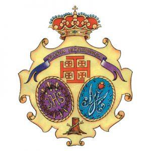 EXALTACIÓN Y OFRENDA FLORAL A NTRA.SRA MADRE DE DIOS DE GRACIA- VIRGEN DE LOS DOLORES- @ Ermita de San Sebastian