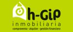 cartel-h-gip-1-ok