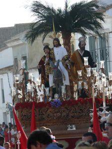 hdadborriquita-2