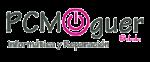 logo-pcmoguer2