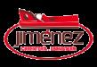 logo-carpint-jimenez
