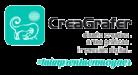 logo-creagrafer17