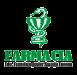 logo-farmacia-sayago