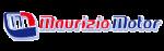 logo-maurizio-motor-sombra