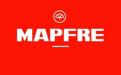 logo-maphe-2