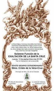 exaltacion-santa-cruz-2017