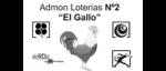 adm_elgallo