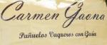 carmengaona