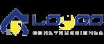 loygio