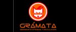 gramata