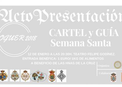 cartel-acto-prese-cartel-y-guia-semana-santa-2018