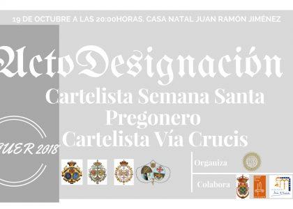 cartel-anunciador-cartelistas-y-pregonero-2018