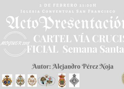 cartel-para-acto-cartel-via-crucis-2018