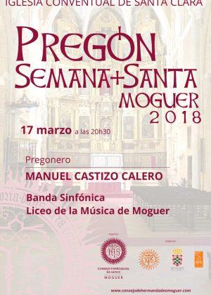 cartel-pregon-semana-santa-moguer-2018