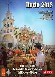 cartel-romeria-rocio-2013
