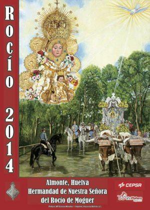 cartel-romeria-rocio-2014