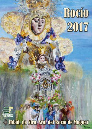 cartel-romeria-rocio-2017