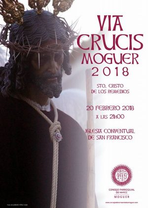 cartel-via-crucis