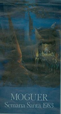 cartel-semana-santa-1983