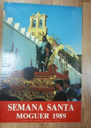 cartel-semana-santa-1989