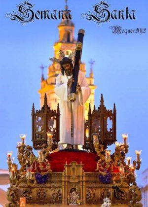 cartel-semana-santa-2012