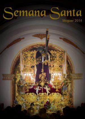 cartel-semana-santa-2014