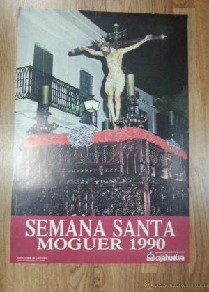 cartel-semana-santa-moguer-1990