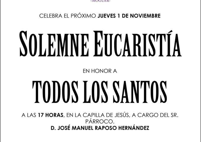 cartel-to-santos