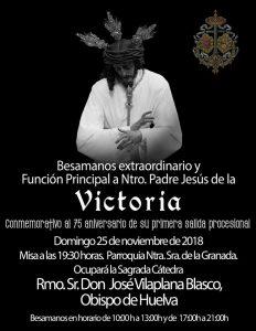 cartel-besamanos-victoria