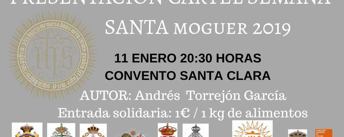 cartel-acto-presentacion-cartel-semana-santa-2019